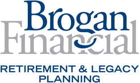 Brogan Financial - Brogan Financial