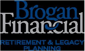 Brogan Financial - Brogan Financial