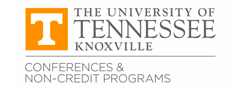 University of Tennessee financial programs
