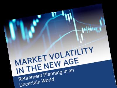 market volatility thumbnail2