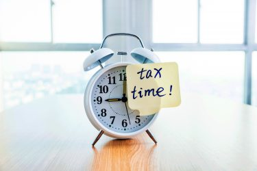Things to Take Advantage of if You Delayed your 2019 Tax Filing Until July 2020