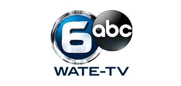 6 ABC WATE-TV