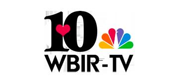 10 WBIR-TV NBC