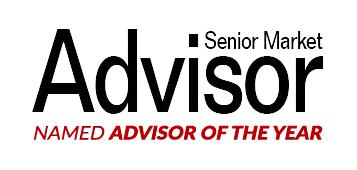Senior Market Advisor