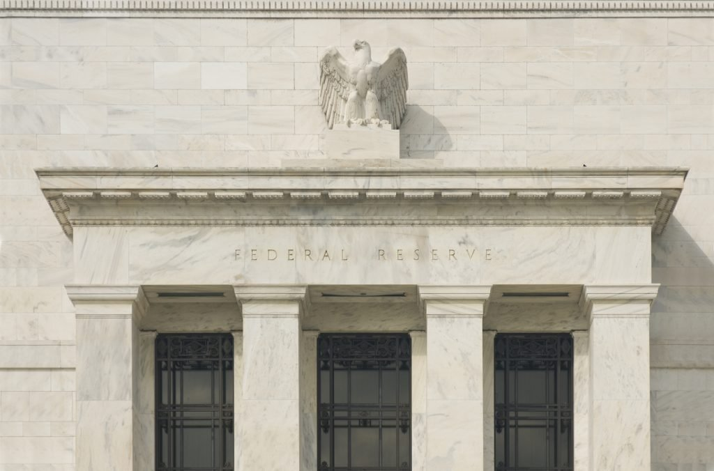 The Federal Reserve's low interest rates and the impact on retirement plans
