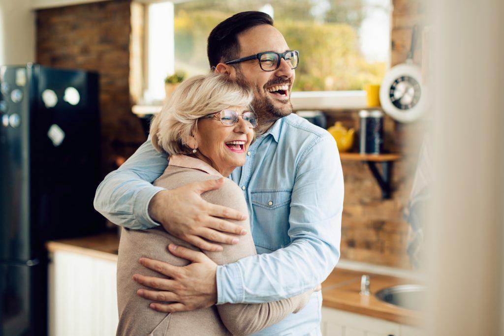 retirement account beneficiaries
