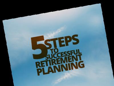 5steps-guide-thumbnail