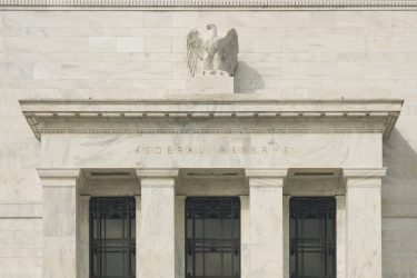How might the Federal Reserve's statement on interest rates and inflation affect your retirement?