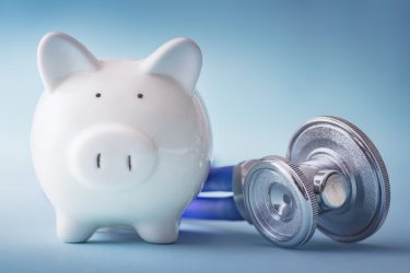 Three Tips for Good Financial Health