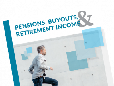 pension-guide-thumbnail