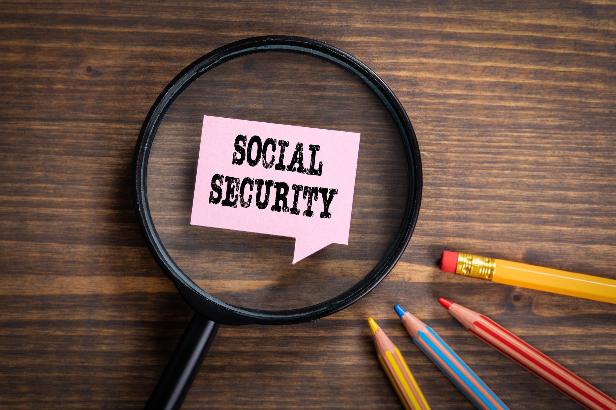How Will Social Security Respond to Higher Inflation? Brogan Financial