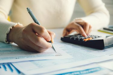 How a Financial Advisor Can Help You Pursue Tax-Smart Strategies Brogan Financial