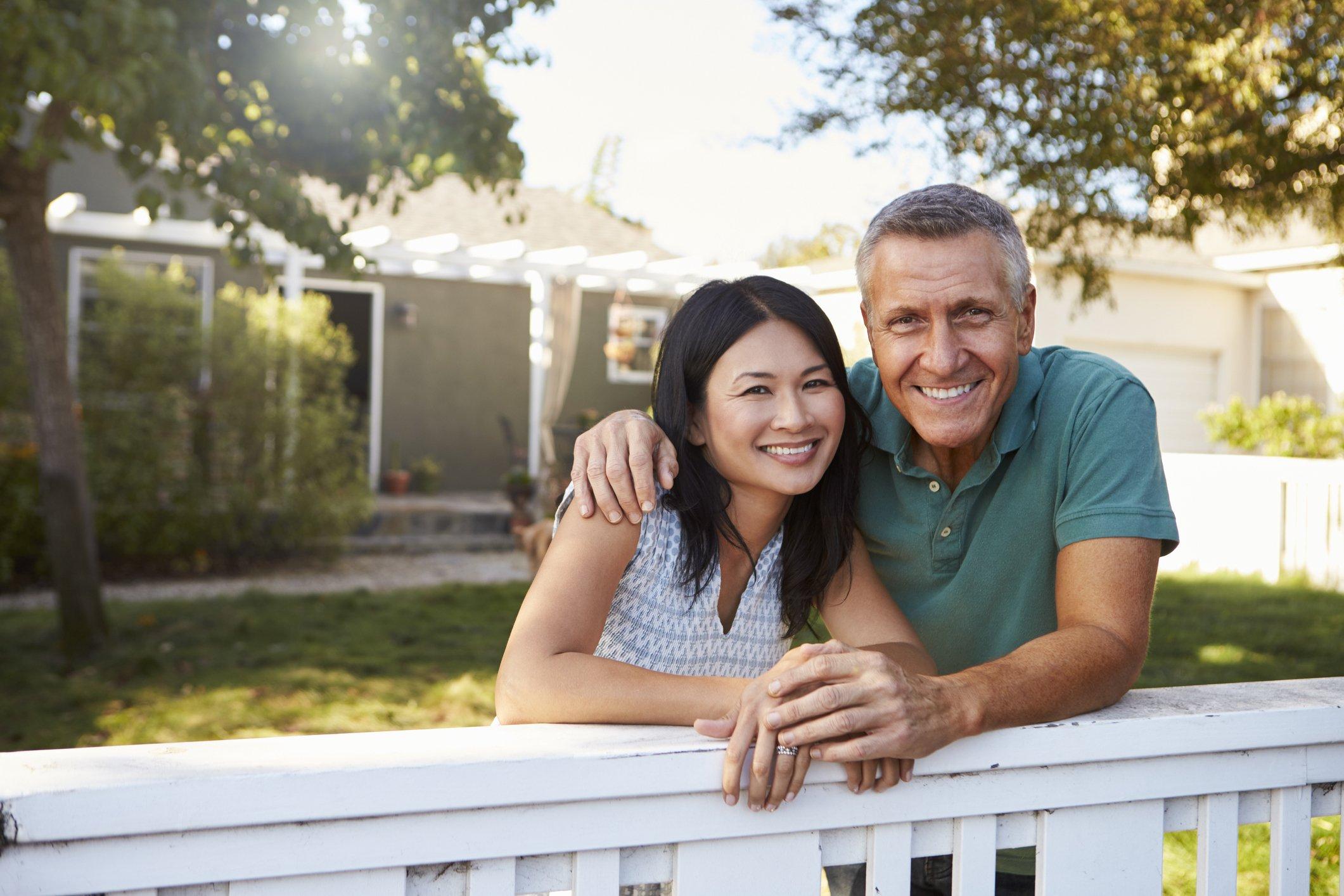 "How the ""Millionaire Next Door"" Can Approach Retirement Planning Brogan Financial"