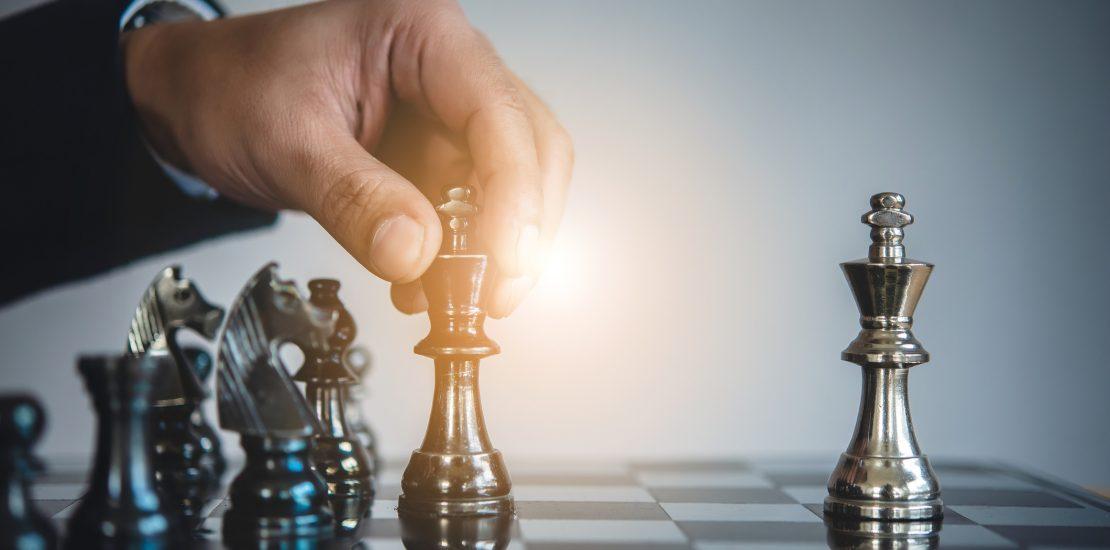 What's Your 401(k) Game Plan? Brogan Financial